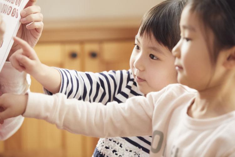 子供の習い事にかける費用は?年収との関係や家計に占める割合