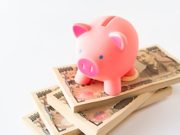 改めて「お金とは何か」から考えてみる