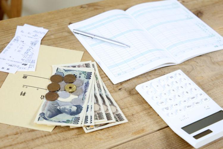 貯金のモチベーションを維持するコツとは?