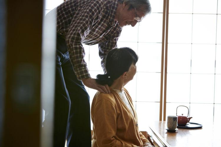 DINKSこそ老後資金の準備を!夫婦二人で余裕ある老後のために