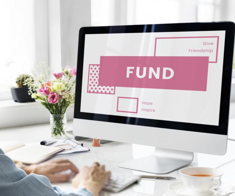 今さら聞けない?「投資信託」と「ファンド」の違いを徹底解説