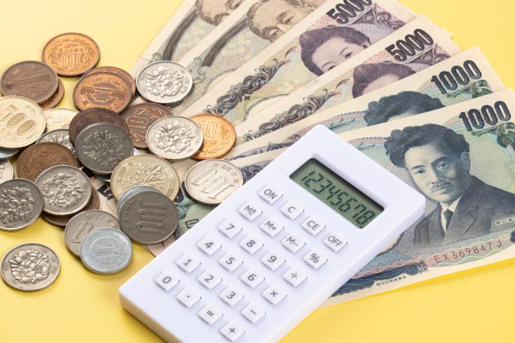 遺族厚生年金の支給額は納付期間や報酬で異なる