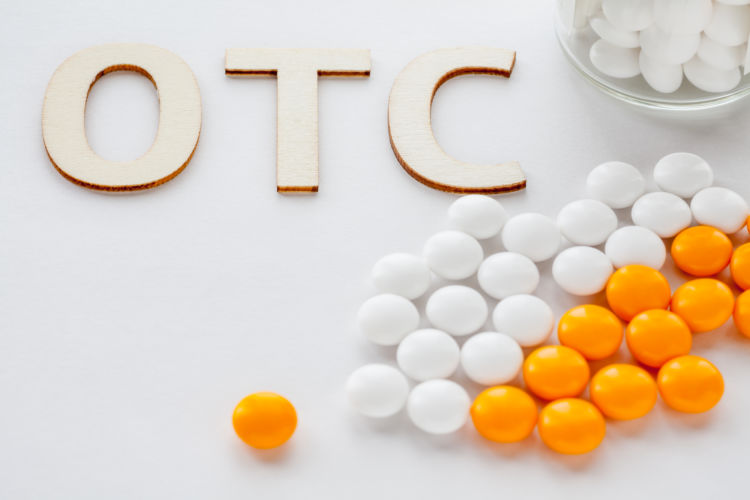 市販薬でも医療費控除の特例対象になる「セルフメディケーション税制」を解説!