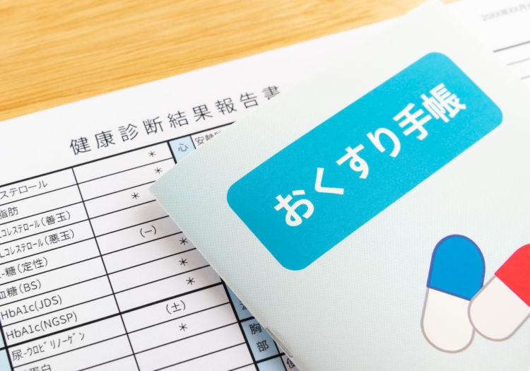 セルフメディケーション税制を利用できる人の条件