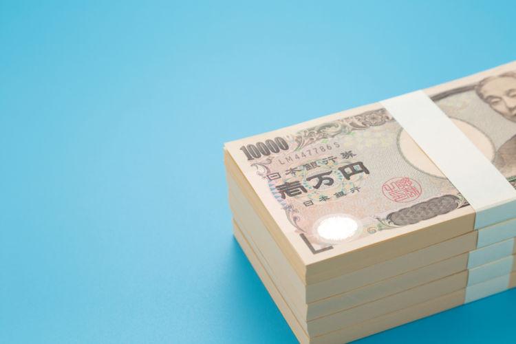 年収500万円の手取りは◯◯円?!実際の税金額や賢いお金の貯め方を徹底解説!