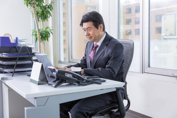 定年退職前に知っておくべき「役職定年制度」とは?