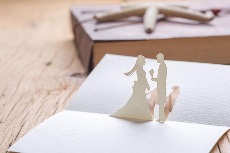 覚えておきたい結婚式の祝電・電報の送り方や費用の目安