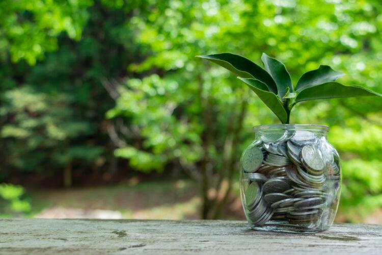 【FP解説】30代で貯金ゼロでも安心!今からでも間に合う貯蓄プランとは?