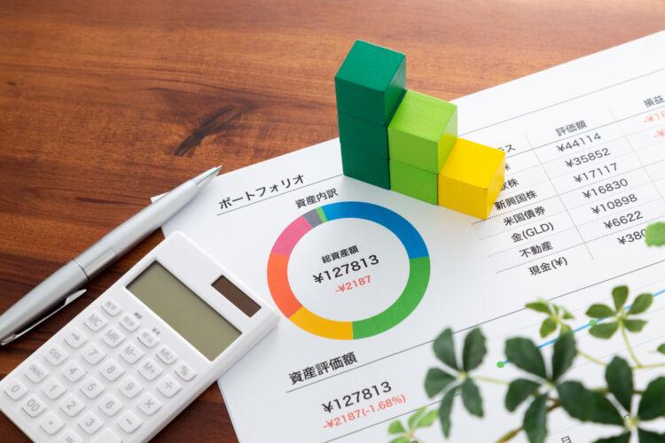 個人向け社債の購入方法から仕組み、メリット、注意点まで詳細解説