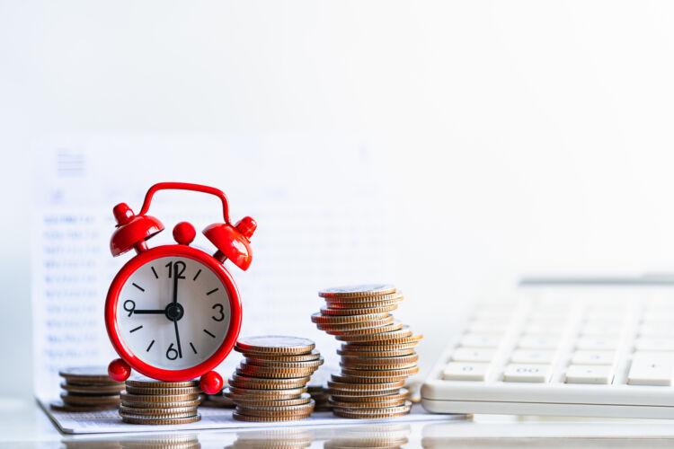 株式投資をするなら必須知識!キャピタルゲインとインカムゲインで変わる投資方法