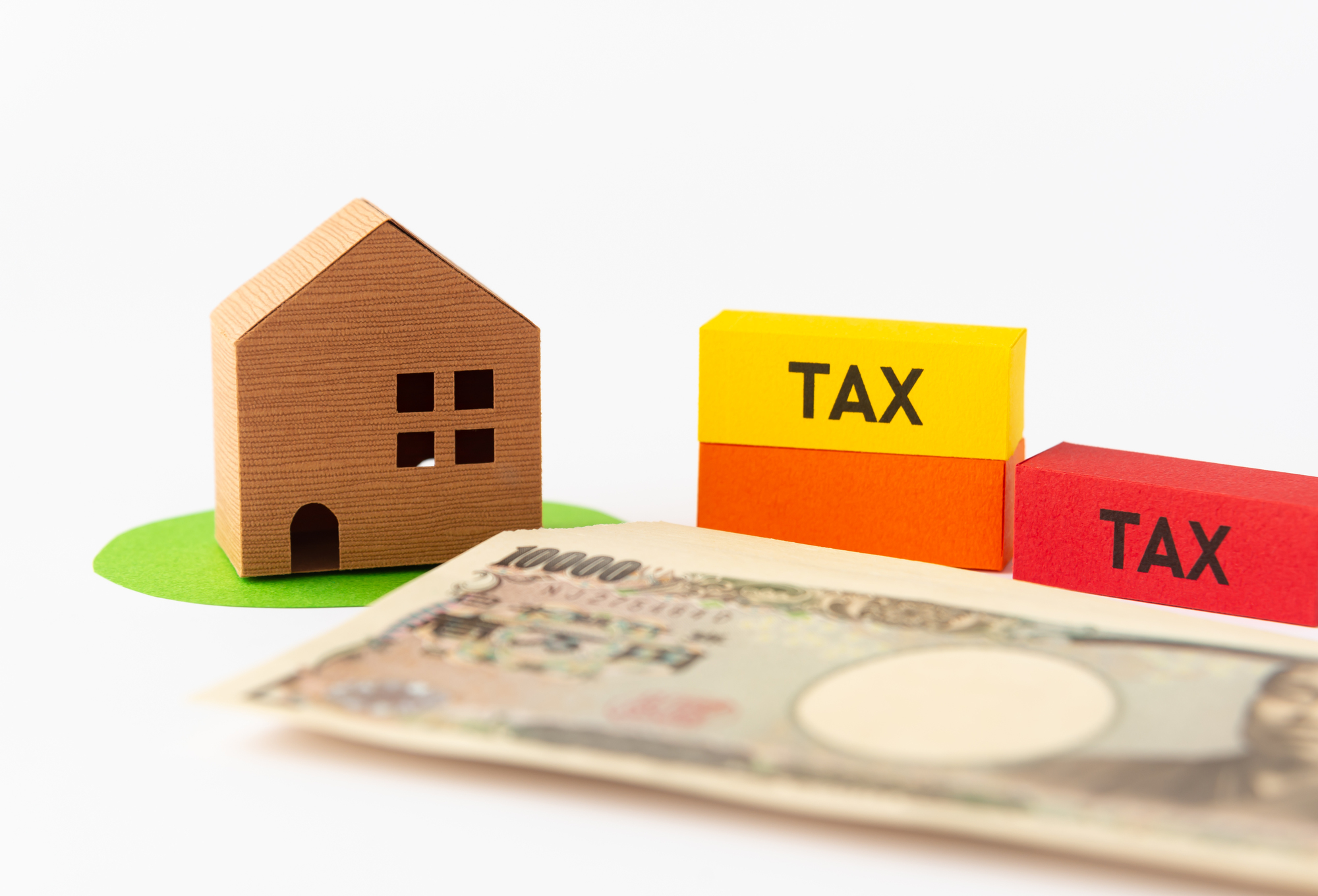寄附でも税金が安くなる?!控除を受けられる寄附の種類や方法を解説
