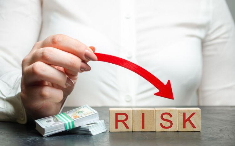 「元本確保型」に起こる「元本割れ」のリスク