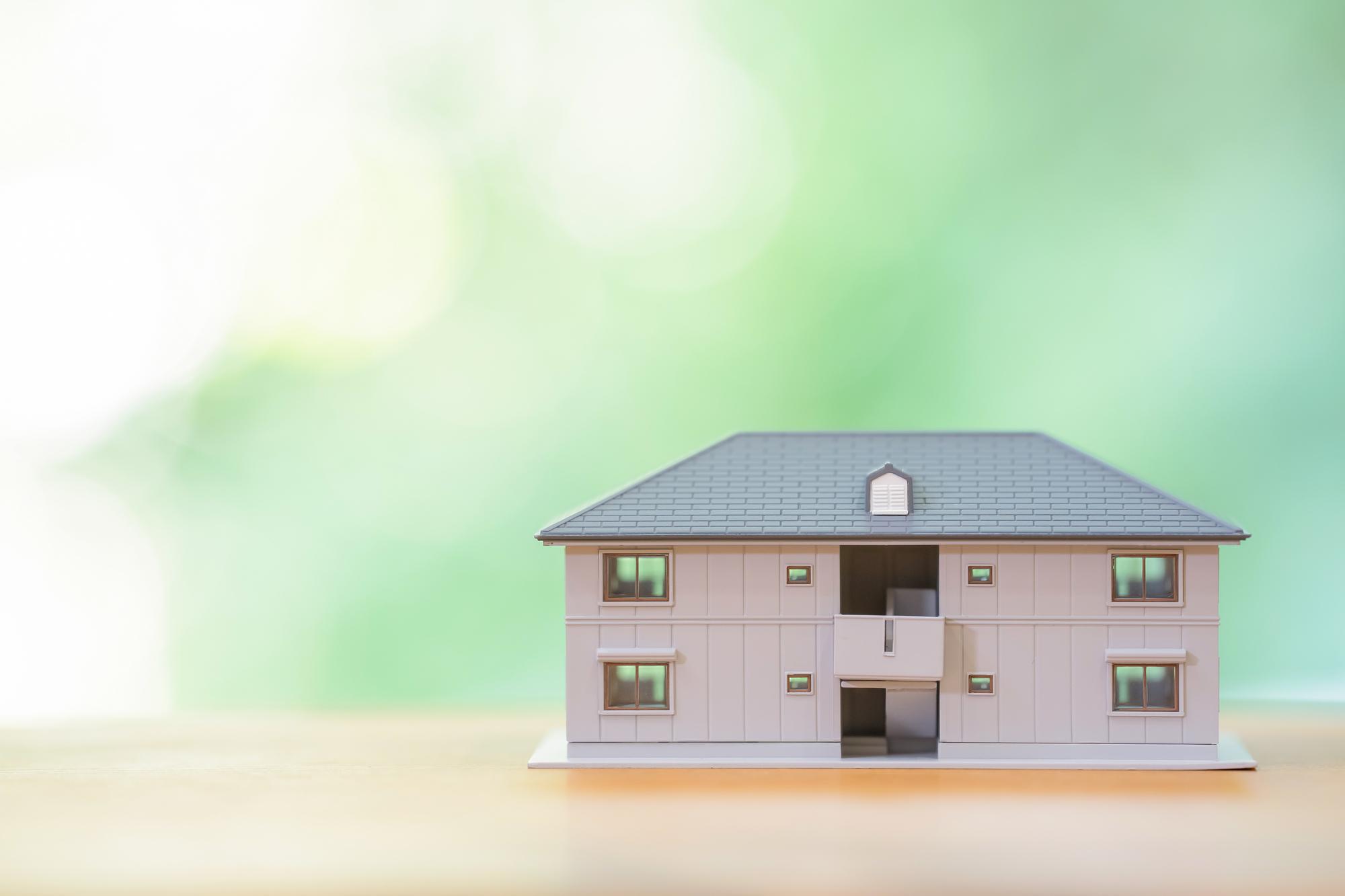 家を売る方法・手順をわかりやすく解説|不動産売却の流れや高く売りたいときのコツ