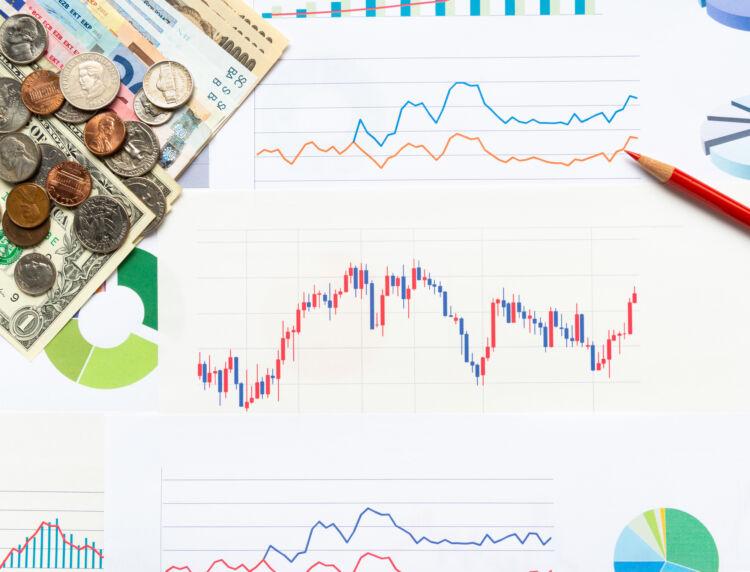 長期の資産形成を考えるなら「ドルコスト平均法」を知っておくべし!