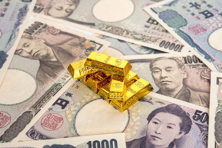 「株価3万円」と「金本位制」と「大河」