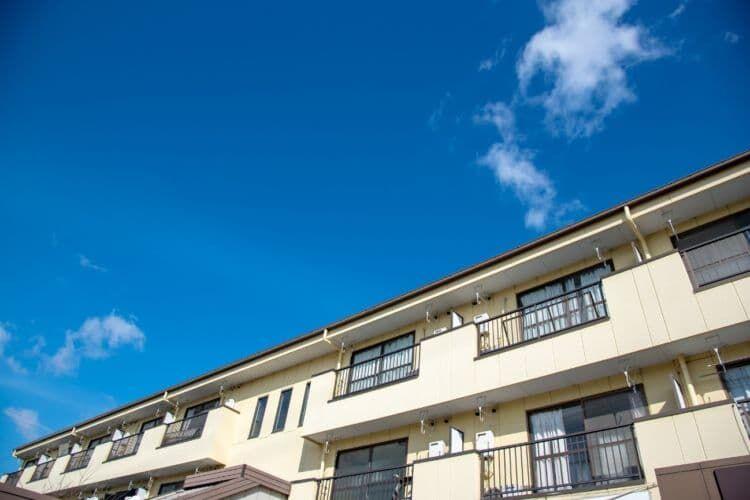 持ち家と賃貸のメリット・デメリット