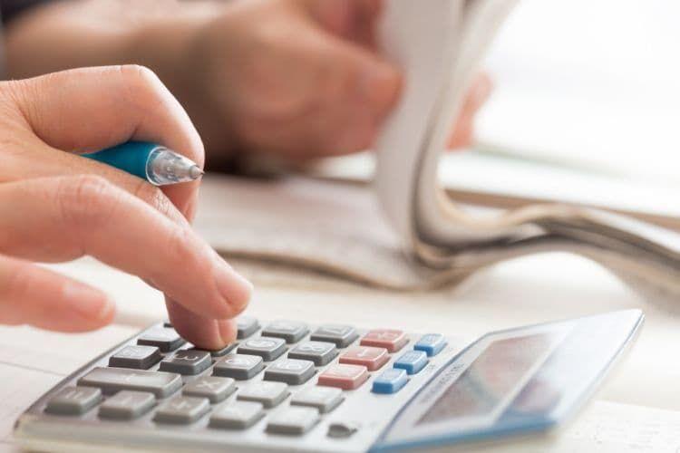 再就職希望の定年退職者なら失業保険の受給が可能