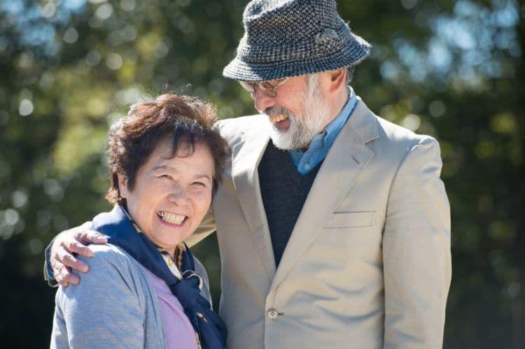 定年退職後に申請できる失業保険の種類