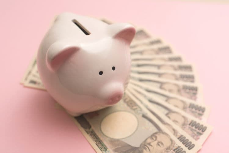 【FP監修】40代の貯金額はいくら?男女から既婚独身まで様々なケースを紹介