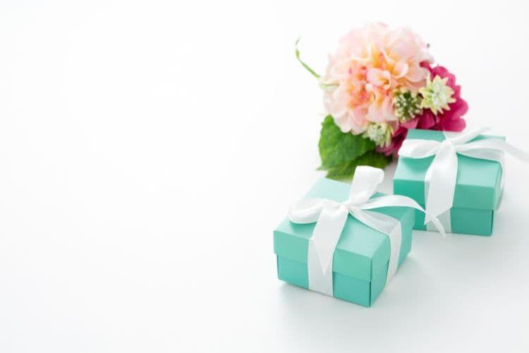 卒業祝いにおすすめのプレゼント