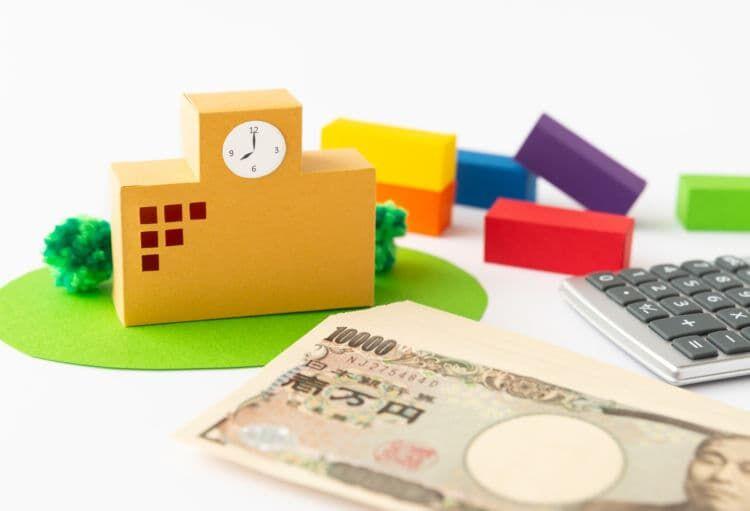 教育資金一括贈与をする際に活用できる「教育資金贈与信託」とは?