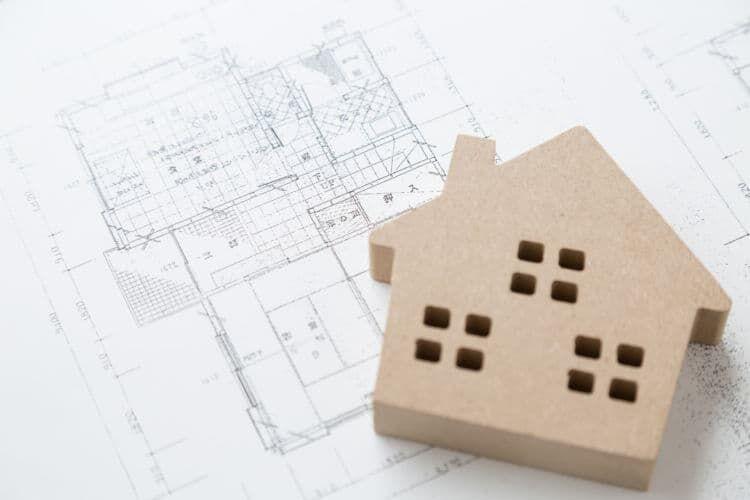 長く住んだ家をライフスタイルに合わせて改善するため