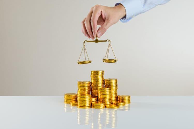 明治時代と現代のお金の価値比較
