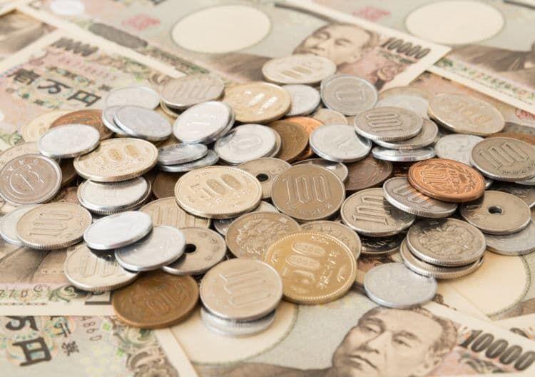 では1,000万円を集めた場合の重さは?