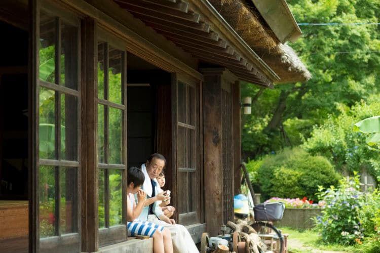 老後の田舎暮らし、費用の目安は?田舎に移り住むメリット・デメリット