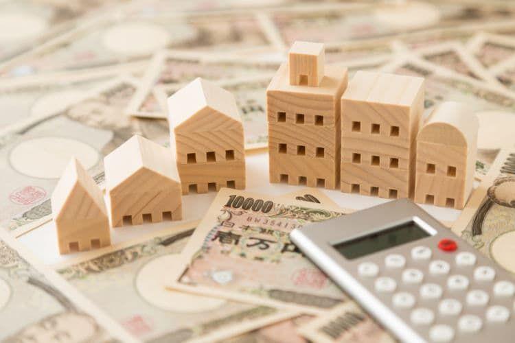 一戸建てとマンションに共通して必要になる維持費