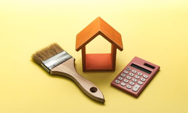 マンションでは修繕積立金、一戸建ては計画的な修繕費の準備が必要