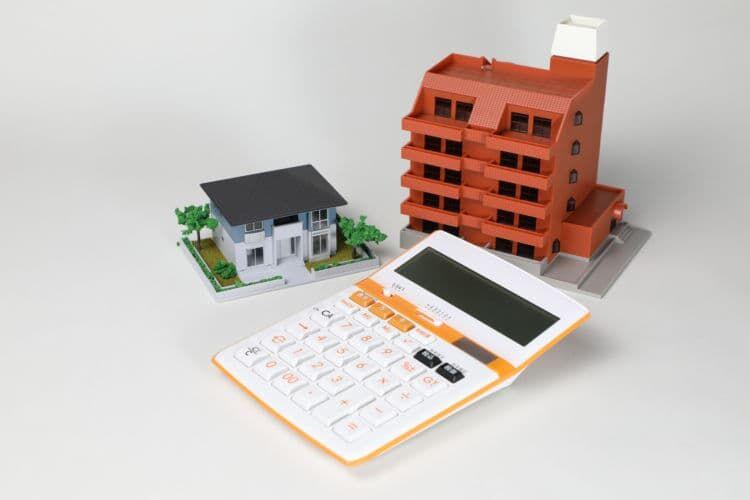 結局、マンションと一戸建てのどちらがお得?
