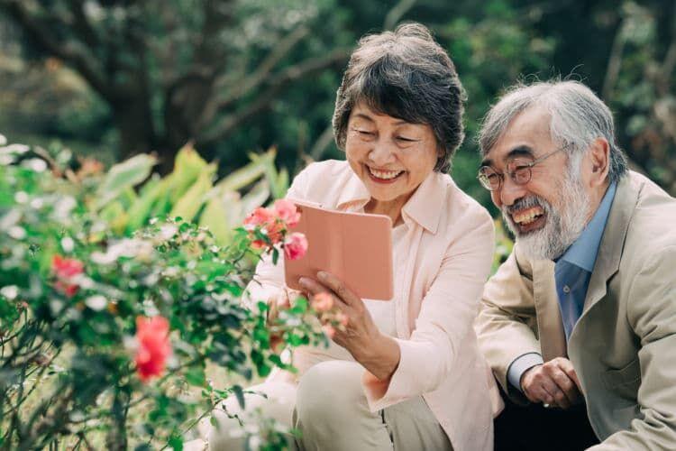 夫婦で楽しめるおすすめの趣味10選