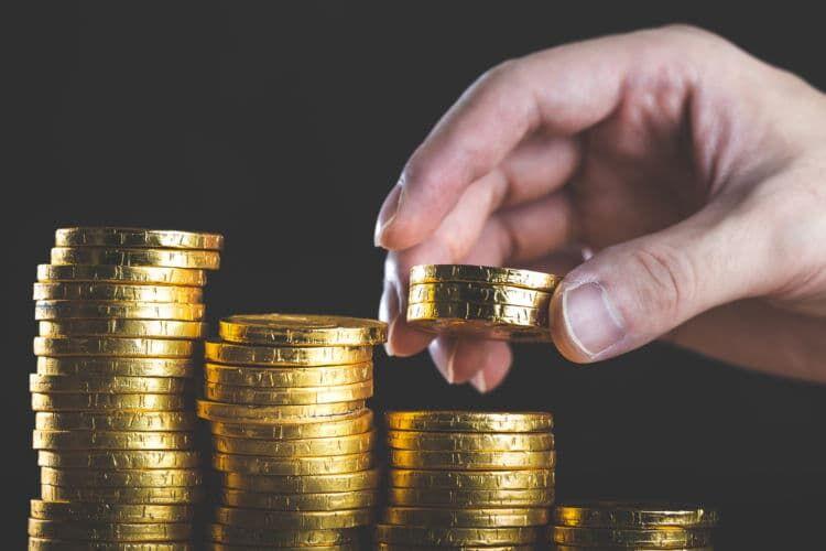 印税とその仕組み