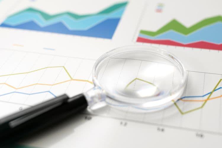 高リスク資産の運用のポイントを解説