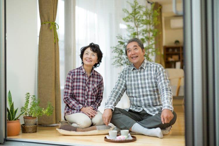 今の時代だからこそ、家族に「想い」を伝える大切さを考える(1)