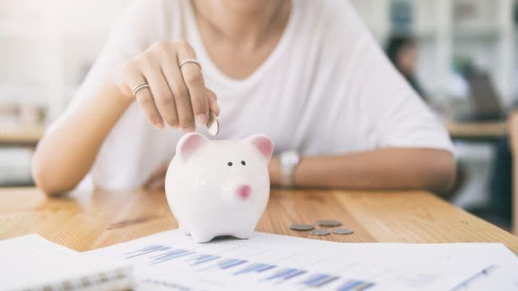 ライフステージで考えたいDINKSの貯蓄目標