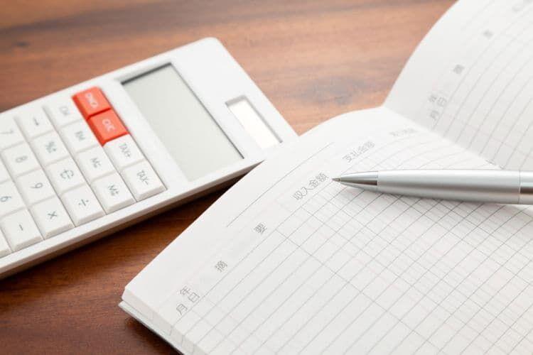 30代の平均貯蓄額は単身で327万円、二人以上世帯で591万円