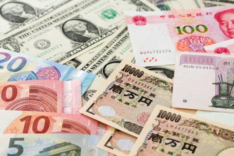 お金の原価を徹底解説!日本の紙幣や硬貨の原価は?世界の貨幣の原価は?