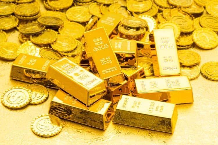信用貨幣について