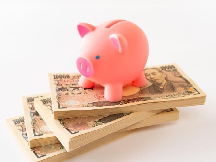 60代にとっての貯蓄の重要性とは?