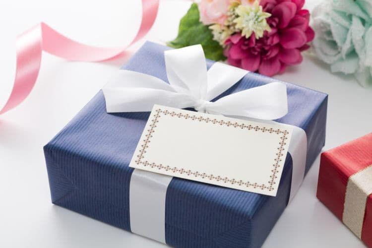 入学祝いのおすすめプレゼント