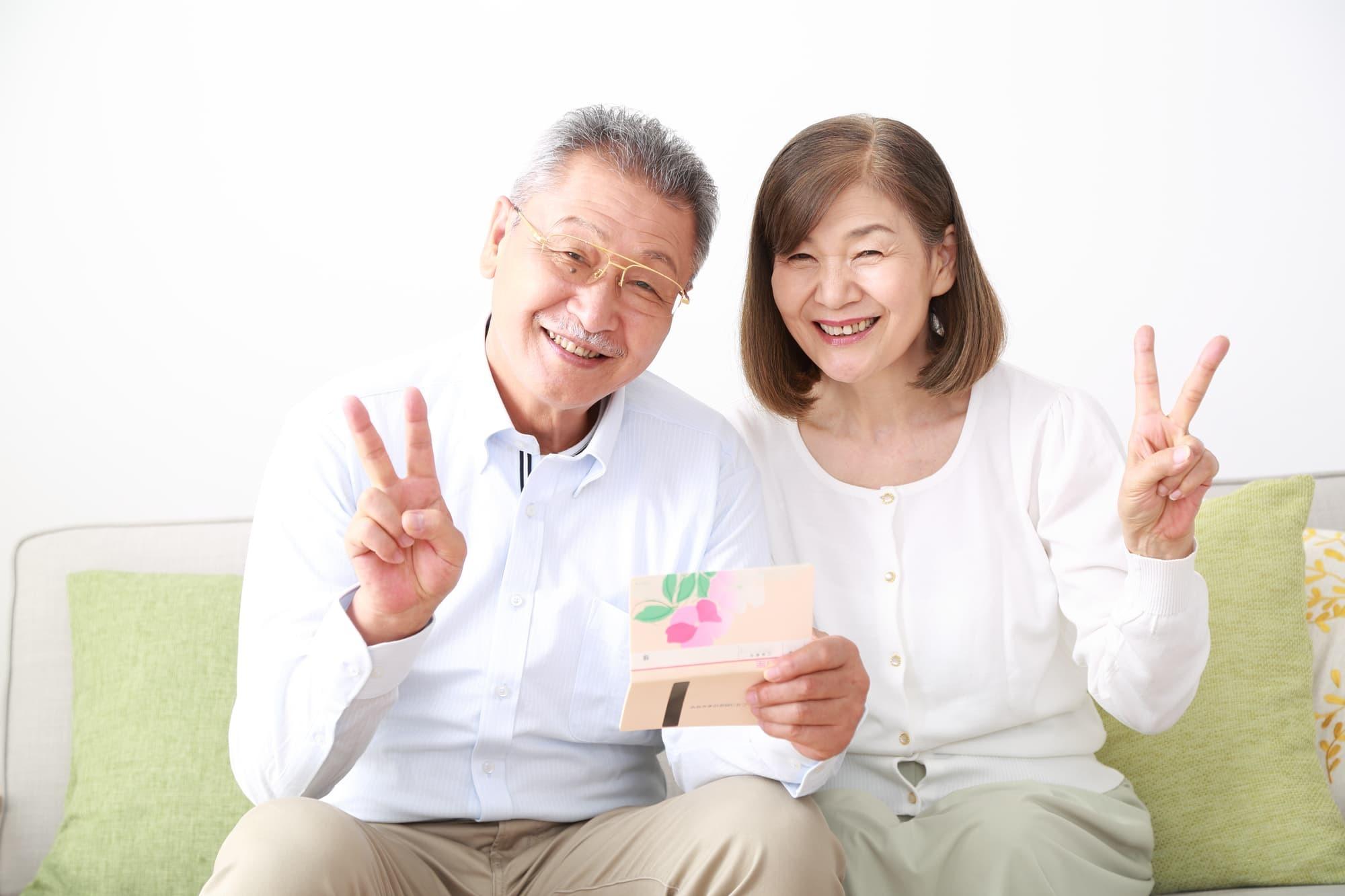 老後資金の賢い貯め方5選!金融商品選びのポイントとは?