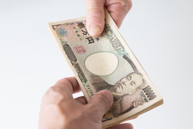 退職金の受け取り方の2パターン