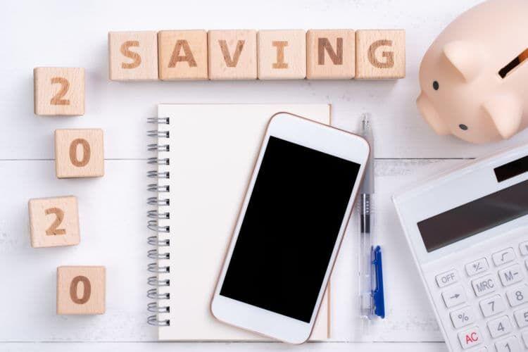 「貯蓄型保険」を全解説!メリットやデメリット、注意点なども