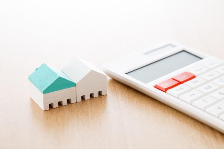 貯蓄型保険の特徴