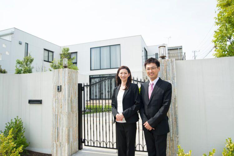 一戸建ての売却の流れや高く売るためのポイントなど戸建て売却完全ガイド
