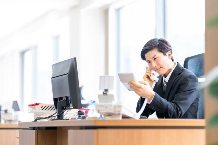 特例猶予の申請方法と注意点