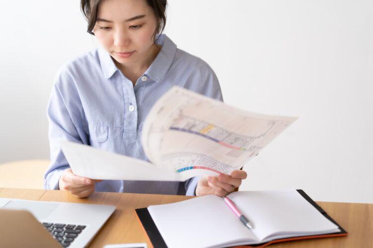 副業で得た雑所得の確定申告は、いくらから必要?