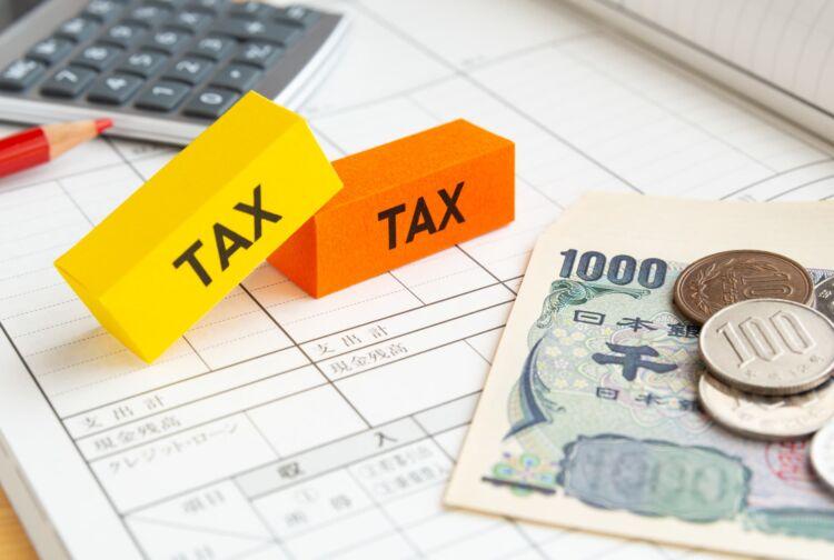 相続時、配偶者は1億6000円まで税金がかからない